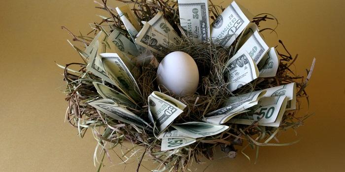 Para Biriktirme Konusunda Yardımcı Olur