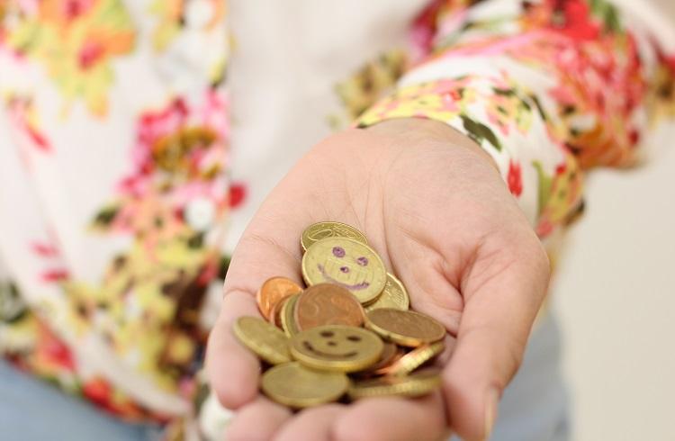 Parayla Deneyim Satın Almanın Gerçek Mutluluğu Getirdiğinin 5 Kanıtı