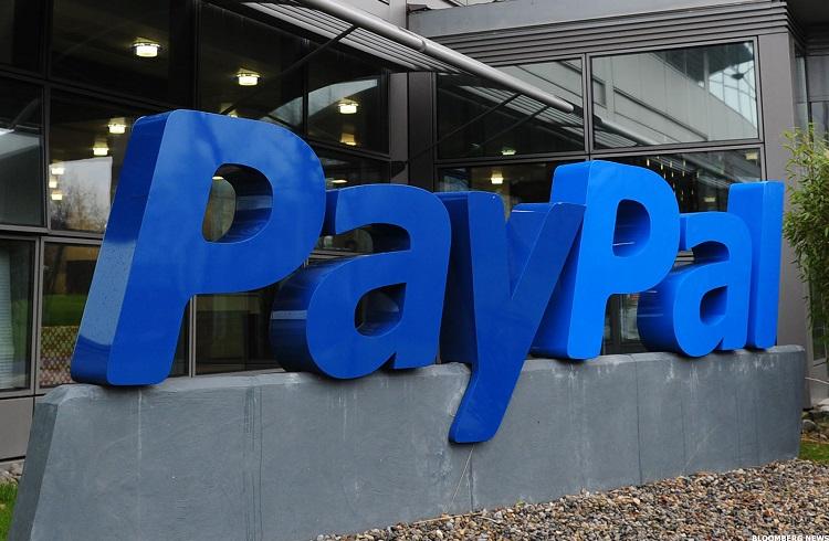 PayPal Türkiye'deki Faaliyetlerini Neden Sonlandırdı?