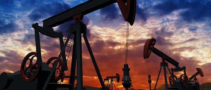 Petrol Çeşitleri Nelerdir?