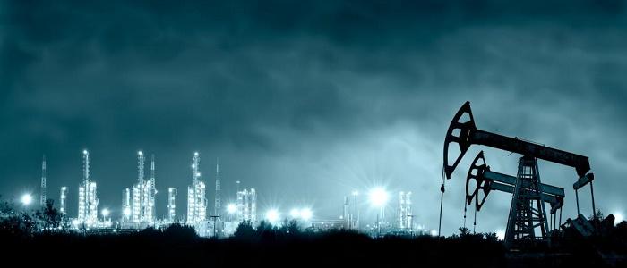 Petrol Fiyatları Nasıl Belirlenir ve Nelerden Etkilenir?