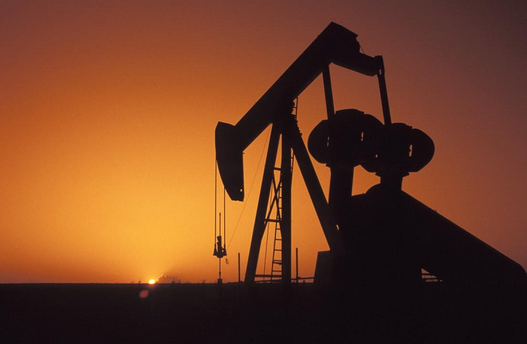 Petrol Kanada ve İran Baskısıyla Düşüşe Geçti