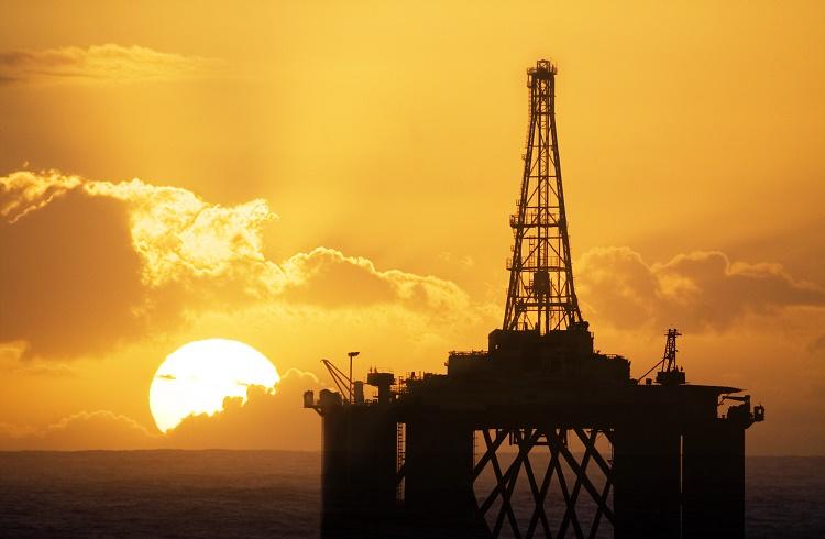 Petrol Nasıl Sınıflandırılır, Çeşitleri Nelerdir?