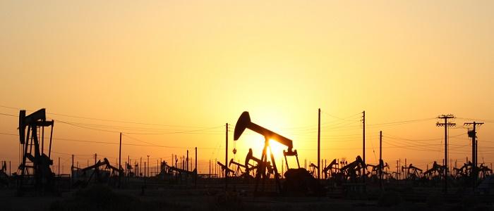 Petrol Nasıl Sınıflandırılır?
