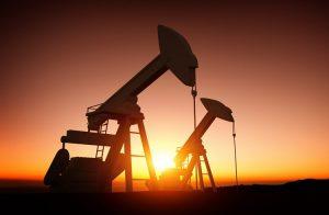 Petrol Opec'in Viyana Toplantısı Öncesi Hangi Yönde Seyrediyor?