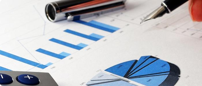 Şirketlerin Borsa Fiyatlarına Etkisi