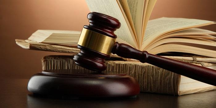 Türkiye Bankalar Birliği Hakem Heyetine Yapılan Şikayet