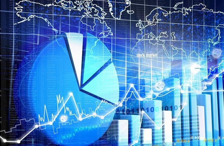 TCMB 2016'nın İlk Finansal İstikrar Raporunu Yayınladı