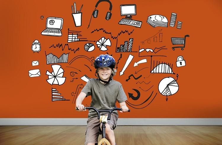 Teknolojik Cihazların Çocuklar Üzerindeki Olumsuz Etkileri