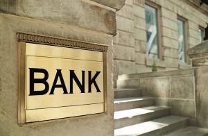 Ticari Bankacılık Nedir? Görevleri Nelerdir?