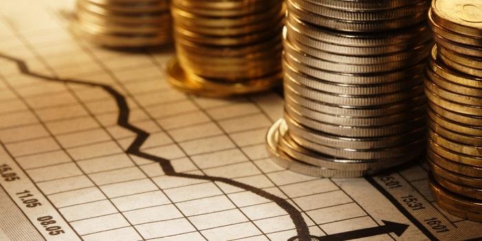 Ticaret Bankacılığı Nedir?