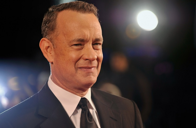 Tom Hanks 5 Binde 1 İhtimali Bildi ve 500 Bin Sterlin Kazandı!