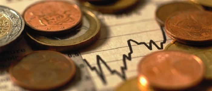 Vadeli İşlem ve Opsiyon Borsası'nda (VOB) Değerli Madenler Nasıl Alınır, Satılır?