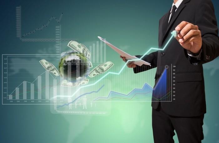 Vadeli İşlem ve Opsiyon Piyasası (VİOP) Nedir?