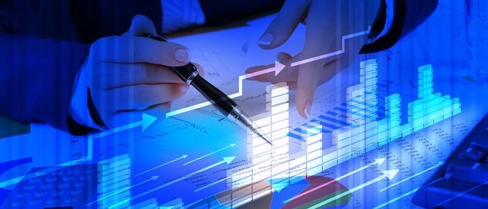 Pay Vadeli İşlem Sözleşmelerine Nasıl Yatırım Yapılır?