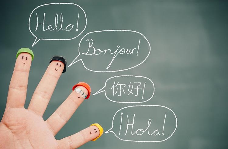 Yabancı Dil Öğrenmek için Bilmeniz Gereken 11 Altın Kural | Paratic