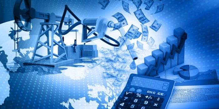 Yatırım Bankacılığı Görevleri Nelerdir?