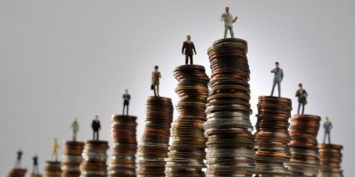 Yatırım Bankacılığı Fonksiyonları Nelerdir?