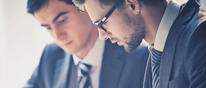 Yatırımcı Psikolojisi Nedir?