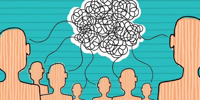 Alanındaki İnsanlarla İletişim Kurmamak!