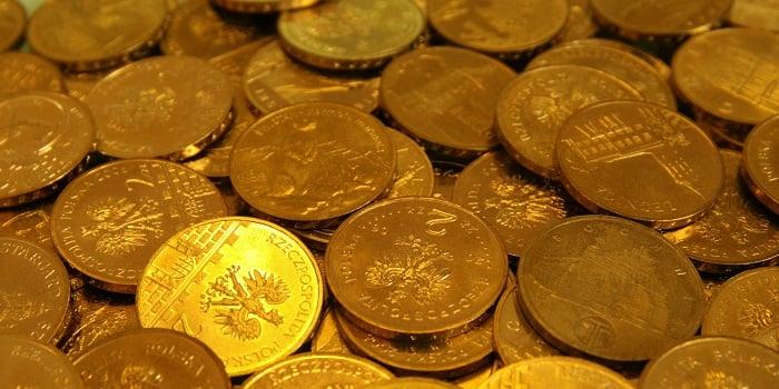 Altın Fiyatlarının Takipçisi Olun!