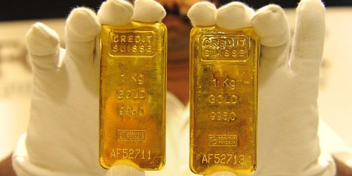 Altın Mevduat Hesabı Nasıl Açılır?