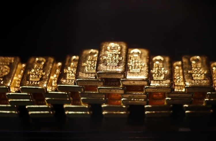 Altın Mevduat Hesabı Nedir? Nasıl Açılır ve Avantajları Nelerdir?
