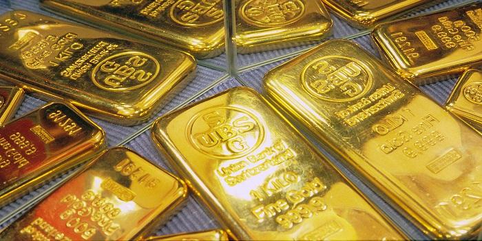 Altın Mevduat Hesabı Nedir?