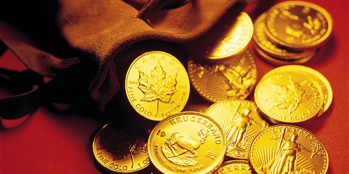 Altın Mevduat Hesabının Avantajları Nelerdir?