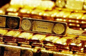 Altın Ticareti Forexte mi, Borsada mı Yapılmalı?