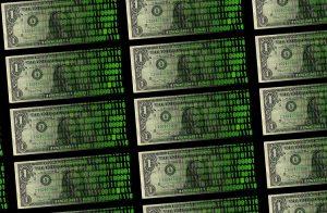 Banka Hesabı Nasıl Kapatılır? Kapatma Yolları Nelerdir?