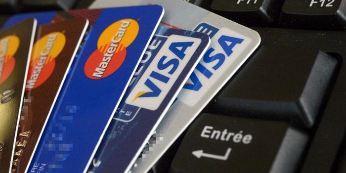 Banka Hesap Kartı