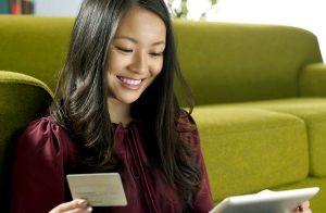 Banka Kartı Nedir? Nasıl Alınır ve Avantajları Nelerdir?
