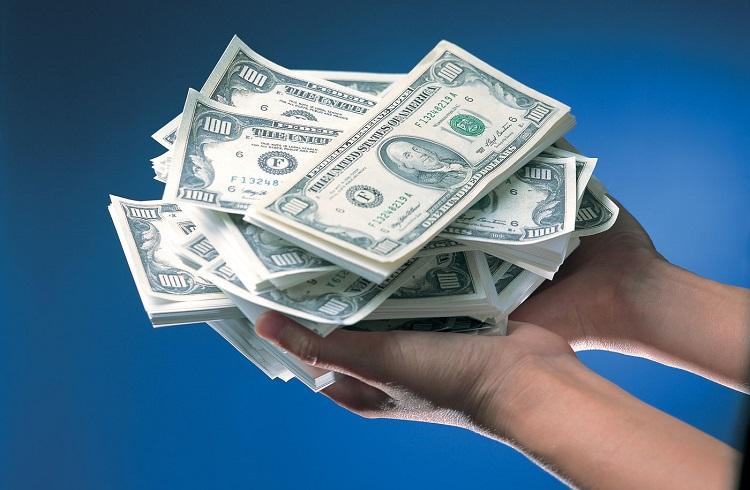 Bankalar Kredi Verirken Nelere Dikkat Ediyor?