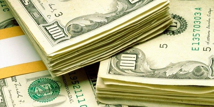 Bankacılık İşlemleri Nelerdir?