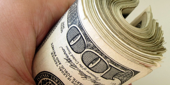Bankalar Bir Kişiye Maksimum Ne Kadar Kredi Verir?