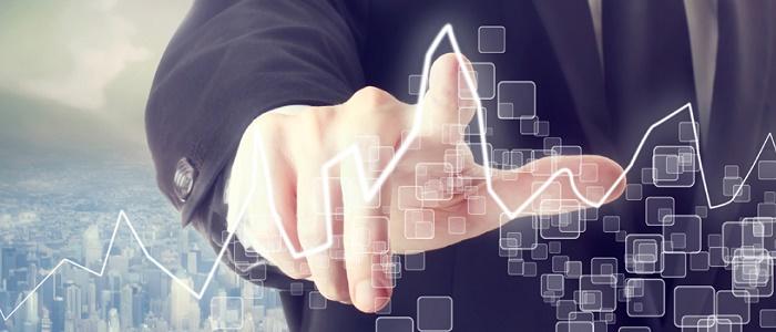 Başarılı Borsa Yatırımcısı Olmak için Ne Yapmalı?