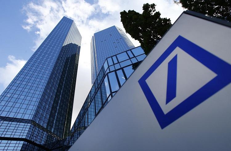 BDDK Finans Piyasası Şirketlerinin Yönetmeliğinde Değişiklik Yaptı
