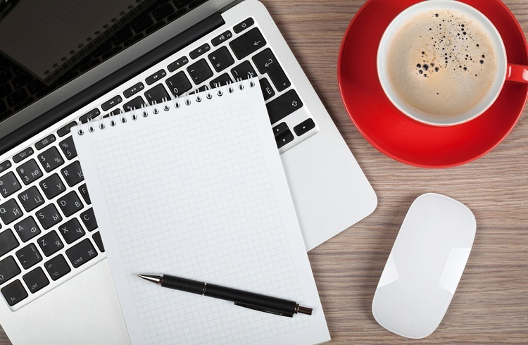 Bloglama Konusunda Sıklıkla Yapılan Hatalar
