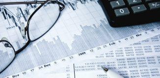 Borsa Mağduru Olmamak için Ne Yapmalı?