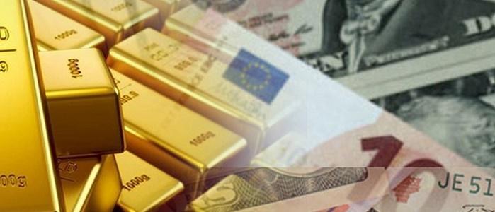 Borsa Piyasasında Biriktirilen Paralar Nasıl Değerlendirilir?