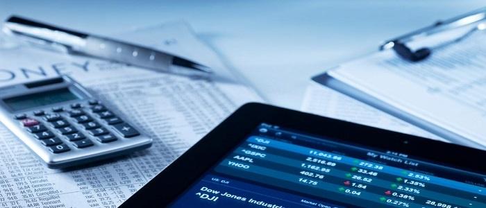 Borsa Piyasasında İstikrarlı Para Kazanılır mı?