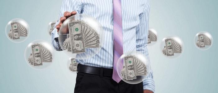 Borsa Piyasasında İstikrarlı Para Kazanmak için Ne Yapmalı?