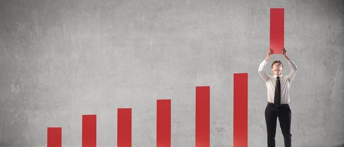 Borsa Piyasasında İstikrarlı Para Kazanmak için Nelere Dikkat Etmeli?