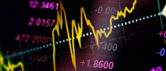 Borsa Tecrübesi Kazanmak için Ne Yapmalı?