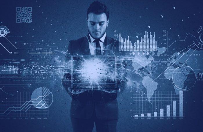 Borsa Tecrübesi Nasıl Kazanılır? Kazanmak için Ne Yapmalı?