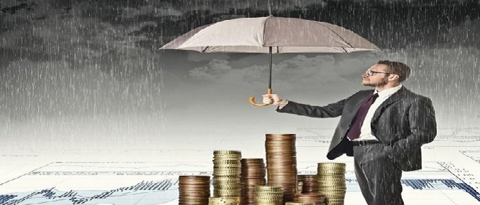 Borsa Yatırımcılarının Para Kazanmak için Bilmesi Gerekenler