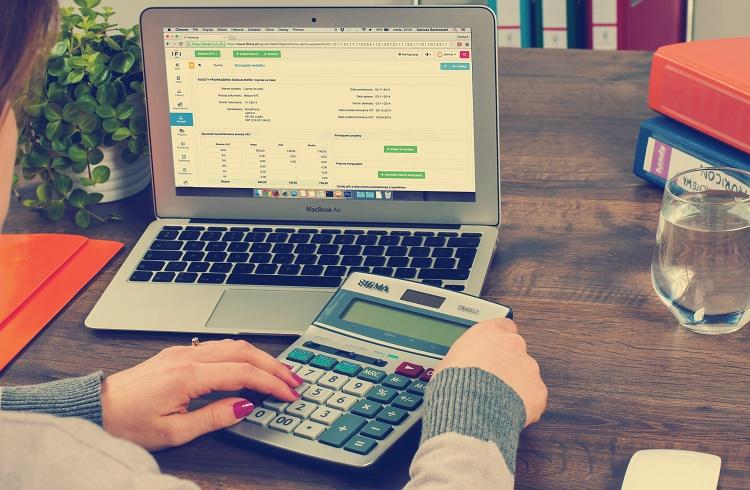 Borsa Yatırımcısı Olmak için Ne Yapmalı?