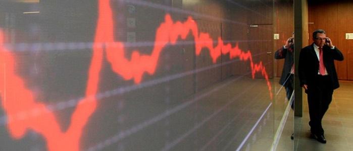 Borsa Yatırımı Yaparak Para Nasıl Biriktirilir?