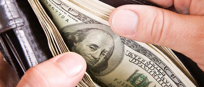 Borsa Yatırımı Yaparak Para Biriktirilir mi?